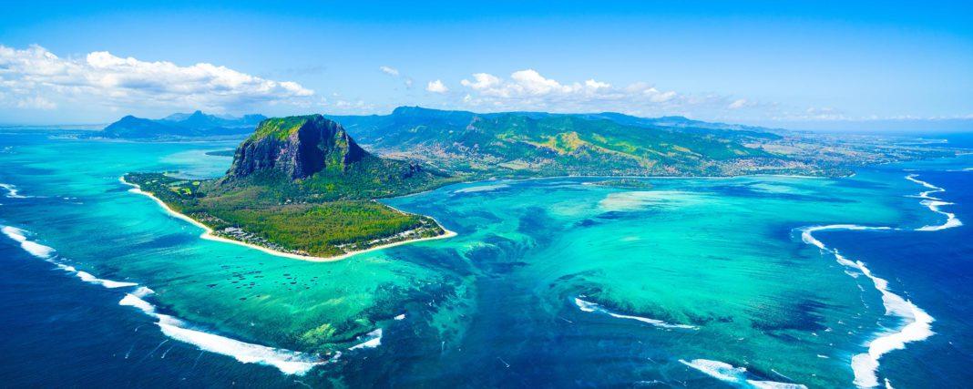 Quando, dove e perché andare alle Mauritius