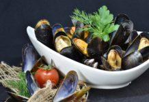 piatti tipici catanesi e piatti tipici palermitani