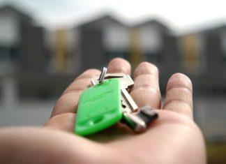 Come vendere casa velocemente e senza agenzia