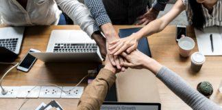 come fondare un azienda di successo