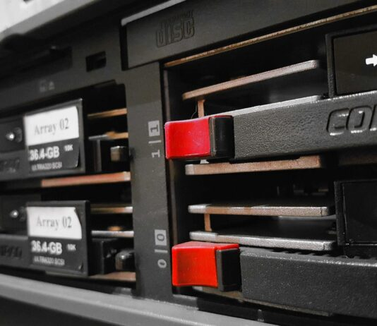 VPS Hosting Windows o linux